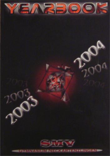 Jahrbuch2003-724x1024