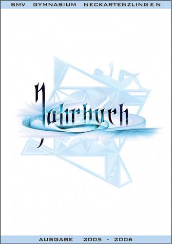 Jahrbuch2005-724x1024