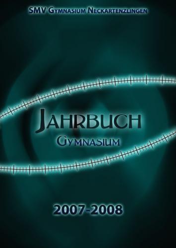 Jahrbuch2007-728x1024